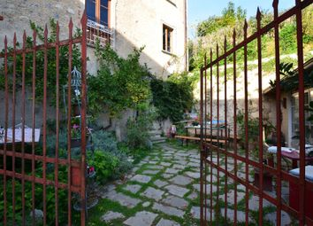 Thumbnail 4 bed villa for sale in Bed And Breakfast La Collina, Tuscany, Italy