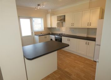 3 bed detached house for sale in Granville Avenue, Long Eaton, Nottingham NG10