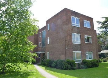 Thumbnail 2 bed flat to rent in Pottersfield, 1A Lincoln Road, Enfield