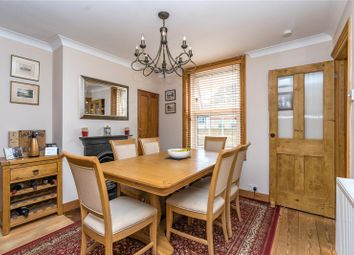 2 bed detached house for sale in Charlton Street, Maidstone, Kent ME16