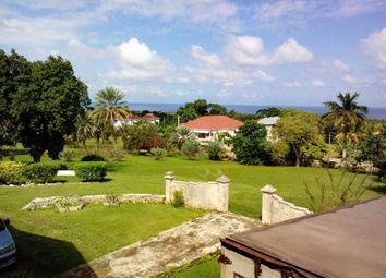 Thumbnail Land for sale in Runaway Bay, Saint Ann, Jamaica