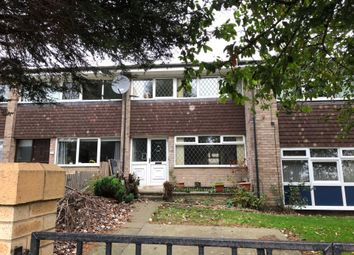 Thumbnail 3 bed terraced house to rent in Park Parade, Dewsbury