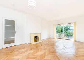 Thumbnail 2 bed bungalow to rent in Tulse Close, Beckenham