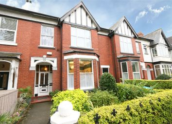 Thumbnail 5 bed terraced house for sale in Hymers Avenue, Hull, East Yorkshire