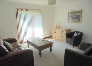 Thumbnail 2 bedroom flat to rent in Macaulay Drive, Craigiebuckler, Aberdeen