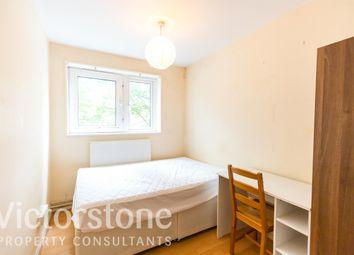 Thumbnail  Studio to rent in Marsden Street, Kentish Town, London