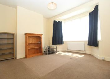 Thumbnail 2 bed flat to rent in Westward Road, London