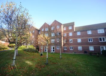 Thumbnail 1 bed flat for sale in Victoria Court, Railway Street, Braintree