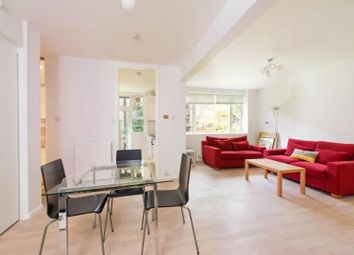 Thumbnail 2 bed flat to rent in Charlbert Court, St Johns Wood NW8,