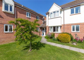 Thumbnail 2 bedroom property for sale in Grange Close North, Henleaze, Bristol