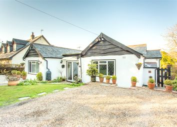 4 bed bungalow for sale in Bois Hill, Chesham, Buckinghamshire HP5