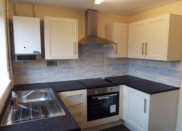 Thumbnail 2 bed property to rent in Windmill View, Mill Lane, Lincoln