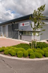 Thumbnail Light industrial to let in Unit 23 Century Park, Dearne Lane, Manvers