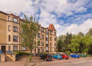 Thumbnail 2 bed flat for sale in 53/7 West Bryson Road, Edinburgh
