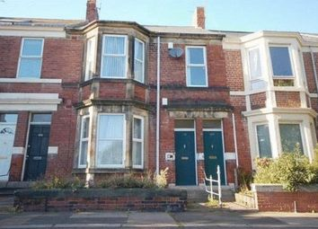Thumbnail 3 bed property to rent in Dinsdale Road, Sandyford, Newcastle Upon Tyne