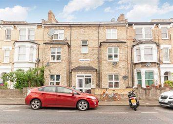Thumbnail Terraced house for sale in Davisville Road, London