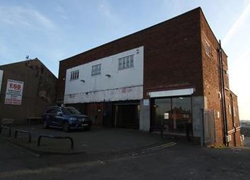 Thumbnail Retail premises to let in 115-121, Balby Road, Doncaster