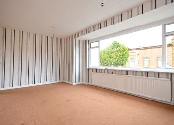 Thumbnail 2 bedroom property for sale in Garfield Road, London