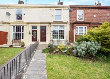 Thumbnail 3 bed terraced house for sale in Sandstone Road East, Stoneycroft, Liverpool, Merseyside