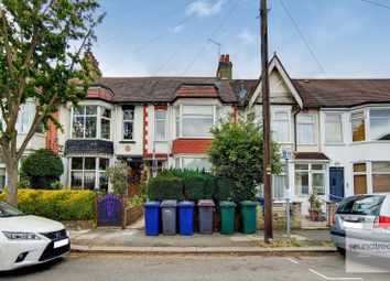 4 bed property for sale in Albert Road, Hendon NW4