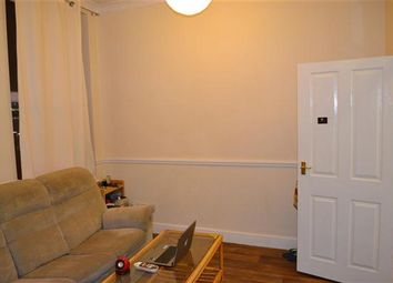 Thumbnail 2 bedroom flat to rent in The Carriages, Little Station Street, Walsall