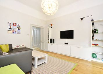 Thumbnail 3 bed flat for sale in Upper Richmond Road, Barnes