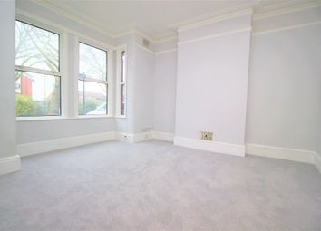 Thumbnail 5 bedroom terraced house to rent in Alfoxton Avenue, London