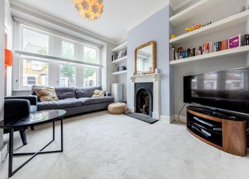 Thumbnail 1 bed flat for sale in Margate Road, London, London