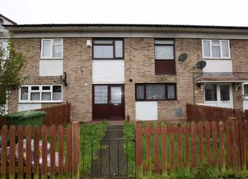 Thumbnail 1 bed property to rent in Clay Hill Road, Basildon, Essex