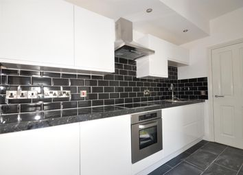 Thumbnail 1 bed flat to rent in 14 High Street Surrey, Dorking
