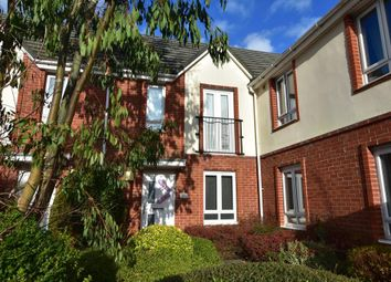 Thumbnail 2 bed terraced house for sale in Ayrshire Close, Buckshaw Village, Chorley