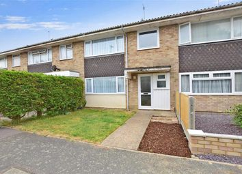 Thumbnail 3 bed terraced house for sale in Meadsway, St Marys Bay, Romney Marsh, Kent