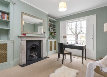 Thumbnail 3 bed terraced house for sale in Wharton Street, Clerkenwell, London
