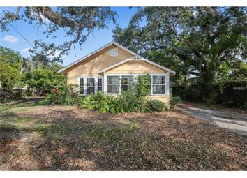 Thumbnail 2 bed property for sale in 1937 9th St, Sarasota, Florida, 34236, United States Of America