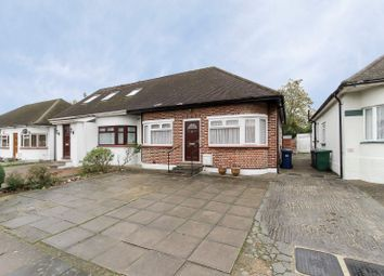 Thumbnail 2 bedroom property for sale in Kenilworth Road, Edgware