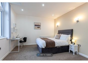 Thumbnail Room to rent in Shaw Heath, Stockport