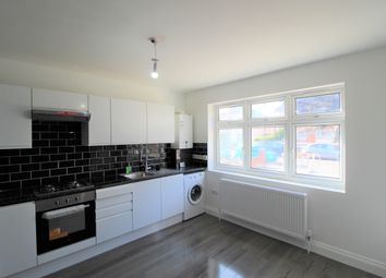 Thumbnail  Studio for sale in Dunheved Road South, Thornton Heath