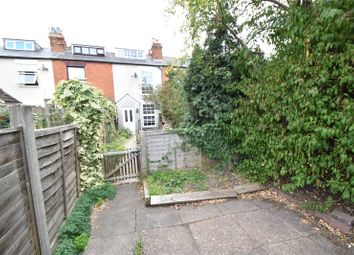 Thumbnail 2 bed property to rent in Flag Meadow Walk, Worcester, Worcestershire