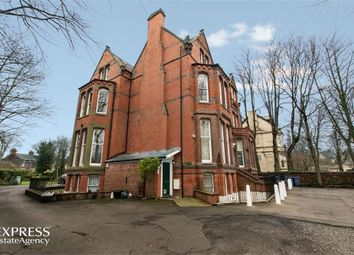 2 bed flat for sale in 24A Aigburth Drive, Liverpool, Merseyside L17