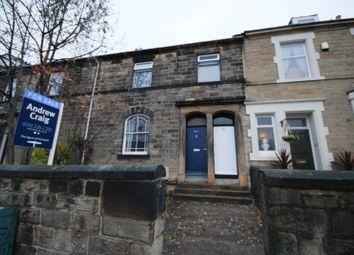 1 bed flat for sale in Durham Road, Low Fell, Gateshead NE9