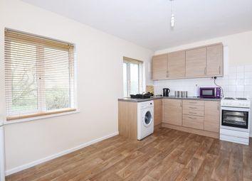 Thumbnail 1 bed maisonette to rent in Mayes Lane, Warnham, Horsham
