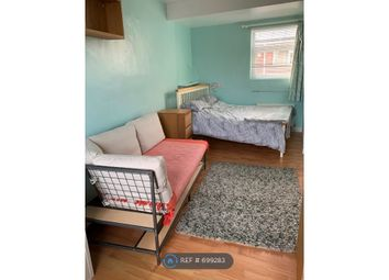 Thumbnail Room to rent in Acorn Street, Pelton, Chester Le Street
