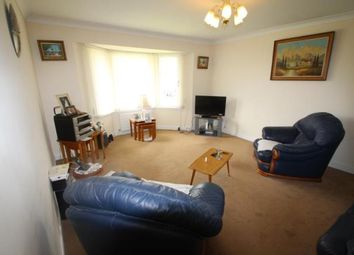 Thumbnail 3 bedroom bungalow for sale in Killearn Crescent, Plains, Airdrie, North Lanarkshire