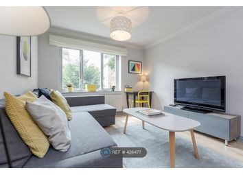 Thumbnail 2 bed flat to rent in Hoxton Square, London