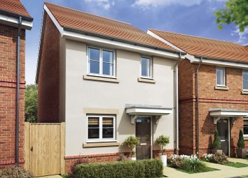 3 bed detached house for sale in Mill Lane, Calcot, Reading RG31