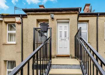 2 bed flat for sale in Richmond Street, Clydebank G81