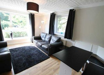 Thumbnail 2 bed flat to rent in Mountwood, Greystoke Gardens, Sandyford, Newcastle