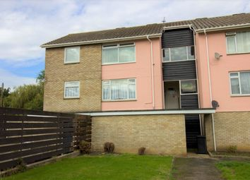 Thumbnail 2 bedroom flat to rent in Spring Close, Lavenham, Suffolk