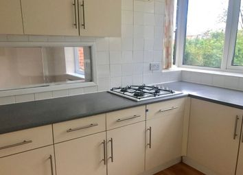 Thumbnail 3 bed property to rent in Arundel Road, Cheadle Hulme, Cheadle