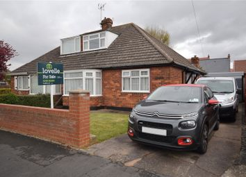 Thumbnail 3 bed bungalow for sale in Earl Avenue, New Waltham
